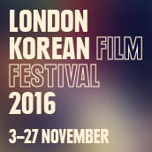 Download free korean film apps for iPad/iPhone