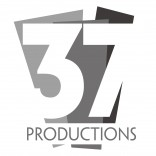 37 Productions