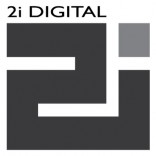 2i Digital Co. Ltd.