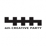 4th Creative Party Co., Ltd.