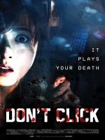 Don't Click