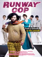 Runway Cop