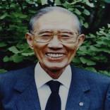 Han Gyungjik