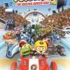 Pororo: The Racing Adventure (2012) Trailer