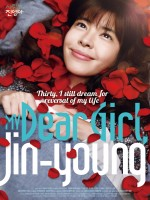 My Dear Girl, Jin-young