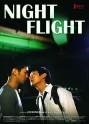 Night Flight (2013)