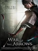 War of the Arrows (Director's Cut)