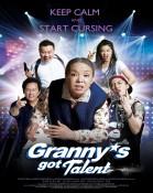 Granny's Got Talent