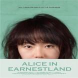 Alice In Earnestland