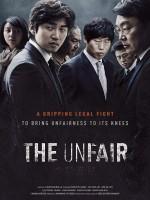 The Unfair