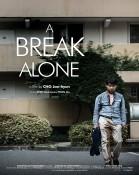 A Break Alone