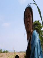Mrs.B., A North Korean Woman