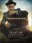 The Phantom Detective