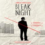 Bleak Night