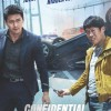 Confidential Assignment [Bilan 2017] : Top 10 du box-office sud-coréen (A Taxi Driver résiste)e8237fa47d2c4d29b252222a724c07fb[Bilan 2017] : Top 10 du box-office sud-coréen (A Taxi Driver résiste)