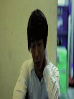 Mr. Seong Jae