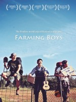 Farming Boys
