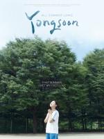 Yongsoon