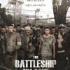 The Battleship Island [Bilan 2017] : Top 10 du box-office sud-coréen (A Taxi Driver résiste)e344477340924508958fb0bcdd4db178[Bilan 2017] : Top 10 du box-office sud-coréen (A Taxi Driver résiste)