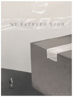 My Father's Room