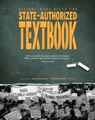 State-authorized Textbook