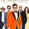 Kingsman: The Golden Circle [Bilan 2017] : Top 10 du box-office sud-coréen (A Taxi Driver résiste)b89bba47dfc24054bc93ea83d391466f[Bilan 2017] : Top 10 du box-office sud-coréen (A Taxi Driver résiste)
