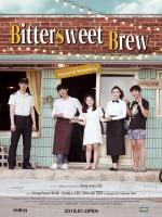 Bittersweet Brew