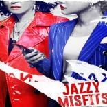 Jazzy Misfits