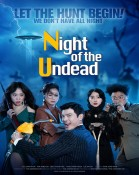 Night of the Undead