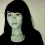YANG Hyo-joo