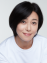 JANG Yeong-nam