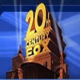 20th Century Fox Korea