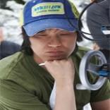 KIM Jee-yong