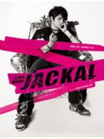 Code Name : Jackal