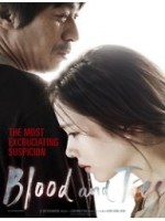 Blood and Ties
