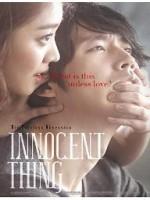 Innocent Thing