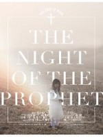 The Night of the Prophet