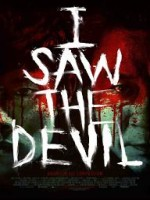 I Saw The Devil: Director's Edition
