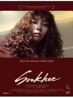 Sookhee