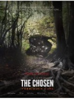 The Chosen: Forbidden Cave