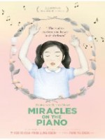 Miracles on the Piano