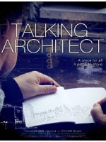 Talking Architect