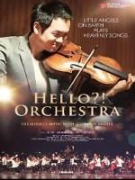 Hello?! Orchestra