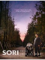 SORI: Voice from the Heart