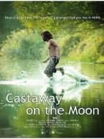 Castaway on the Moon