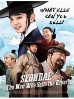 Seondal: The Man who Sells the River