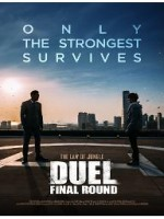 Duel:The Final Round