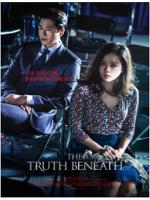 The Truth Beneath