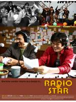 Radio Star