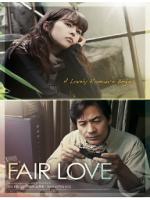 The Fair Love